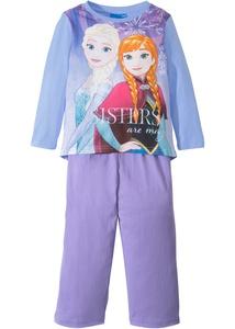"""Pyjama """"Frozen"""""""