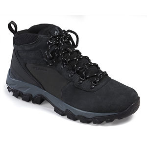 Columbia Herren Multifunktionsschuh Newton Ridge