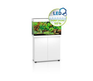 Juwel Aquarium Kombination Rio 125 LED