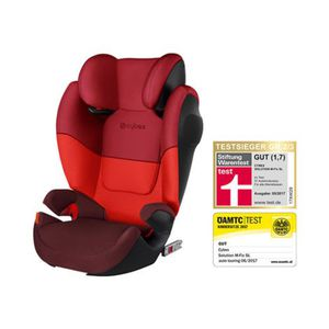 CYBEX 