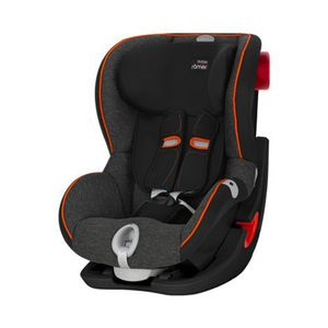 BRITAX RÖMER 