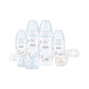 NUK 