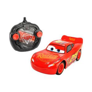 DICKIE TOYS 