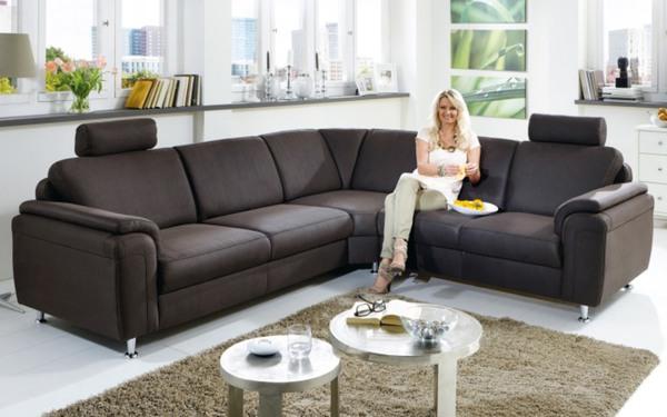 Mobel Wohnen Angebote Der Marke Zehdenick Aus Der Werbung