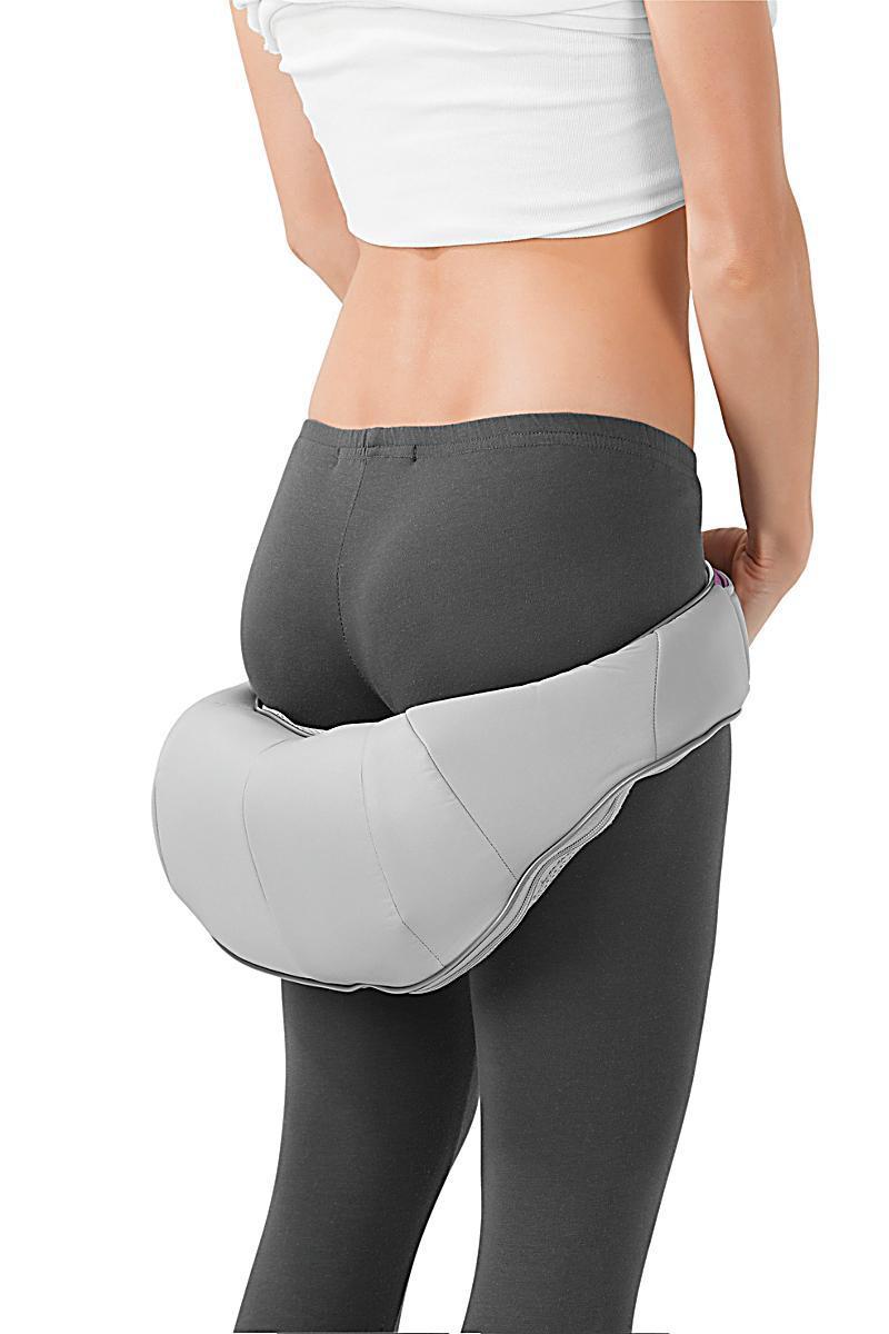 Bild 4 von VITALmaxx Shiatsu Massagegerät für Nacken & Schultern