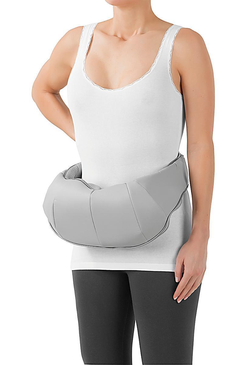 Bild 5 von VITALmaxx Shiatsu Massagegerät für Nacken & Schultern