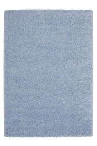 Kayoom Comfy 100 Hellblau 230cm x 320cm