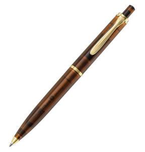 Pelikan        Kugelschreiber K200 Smoky Quartz in Faltschachtel