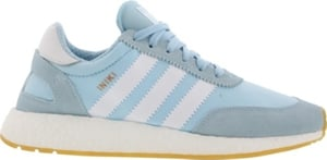 adidas ORIGINALS INIKI RUNNER - Damen Sneakers