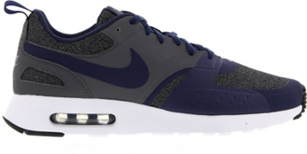 best website 9d37c c045c Nike AIR MAX VISION SE - Herren