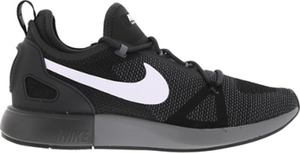 Nike DUEL RACER PREMIUM - Herren Sneakers