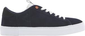 Hub HOOK - Herren Sneaker