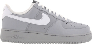 Nike AIR FORCE 1 07 - Herren Sneaker