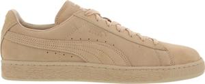 Puma SUEDE CLASSIC TONAL - Herren Sneaker