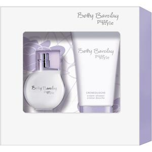Betty Barclay Geschenkset pure Pastel