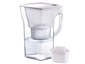 BRITA Wasserfilter Navelia