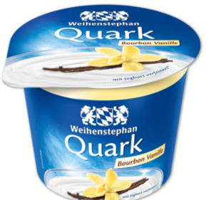 WEIHENSTEPHAN Quark