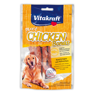 Vitakraft Chicken