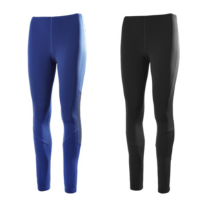 ACTIVE TOUCH Thermo-Laufhose
