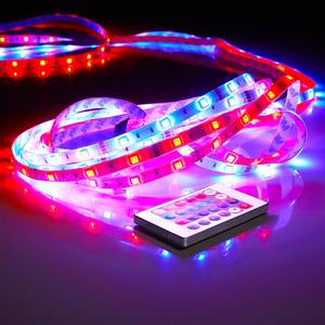 LED-Lichtleiste (5 Meter)