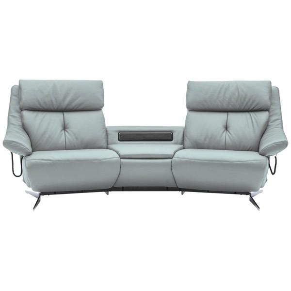 Trapez sofa gebraucht kaufen - Sofa company paderborn ...