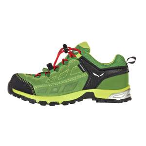 Salewa Alp Player Wp Kinder                   - Wanderschuhe