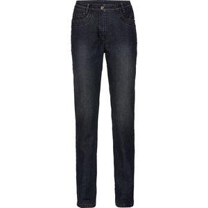 Adagio Damen Thermo-Jeans