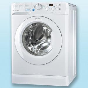 Privileg PWF X 743 Waschmaschine, A+++