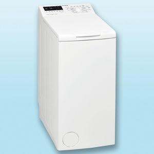 Privileg PWT 465 PS Toplader-Waschmaschine, A+++