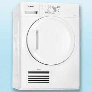 Privileg PWC 717 Wärmepumpentrockner, A+++