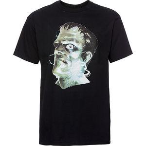 Morph DigitalDudz Frankenstein T-Shirt
