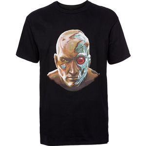 Morph DigitalDudz Cyborg T-Shirt