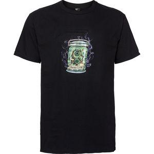 Morph DigitalDudz Jar of Eyes T-Shirt