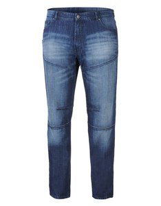 Big Fashion - 5-Pocket Jeans