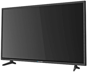 BLAUPUNKT LED-HD-TV »BLA-32/138O«
