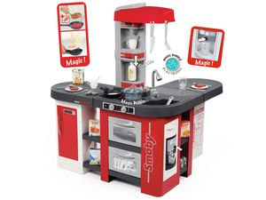 Playtive junior spielek che von lidl ansehen for Playtive junior cuisine xxl
