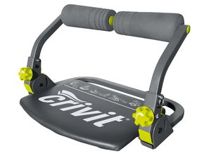 CRIVIT® Multi-Trainer