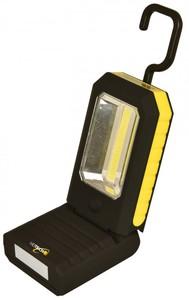 Heitech COB-LED Multi-Leuchte