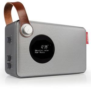 Blaupunkt RXD 34 tragbares Digital Radio Küchenradio Radiowecker Bluetooth