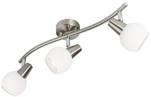 Nino Leuchten - LED Spot 3flg Dasha