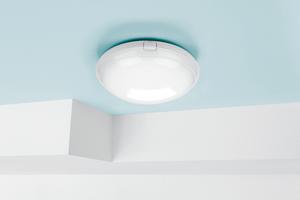 """Müller Licht LED-Leuchte """"Aqua-Round"""""""