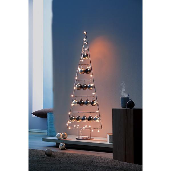 Bauhaus weihnachtsbaumverkauf europ ische weihnachtstraditionen - Weihnachtsbaumverkauf hamburg ...