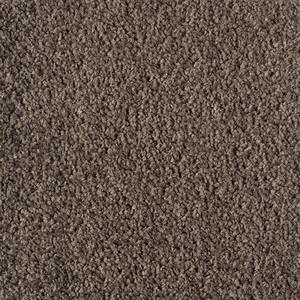 Teppichboden Linda