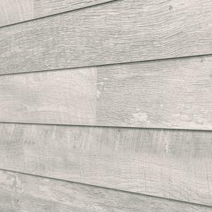 LOGOCLIC Paneele Wall Effect 3D Eiche Vigo