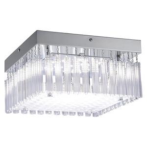LeuchtenDirekt LED-Deckenleuchte Lea