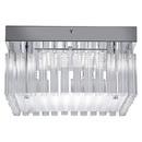 Bild 2 von LeuchtenDirekt LED-Deckenleuchte Lea