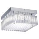 Bild 3 von LeuchtenDirekt LED-Deckenleuchte Lea