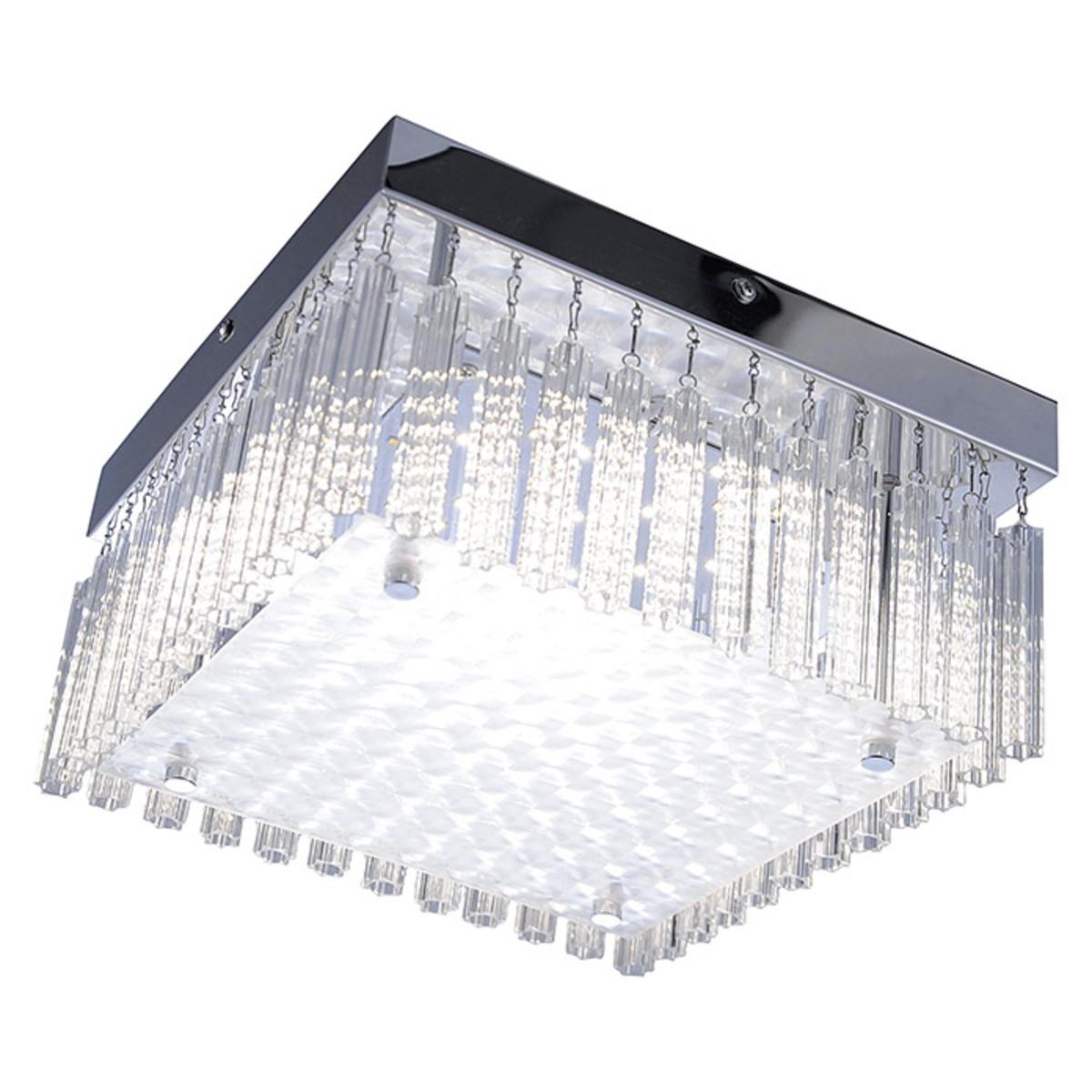 Bild 4 von LeuchtenDirekt LED-Deckenleuchte Lea