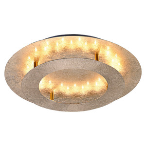Paul Neuhaus Nevis LED-Deckenleuchte