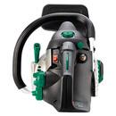 Bild 3 von Gardol Benzin-Kettensäge GMSH 40+ Set